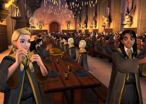 juego-harry-potter-android-iphone-720x360