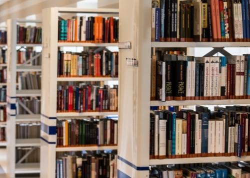 libros-biblioteca-720x360