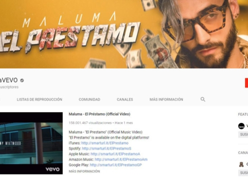 maluma-720x360