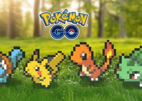 pokemon-go-graficos-pixelados-720x360