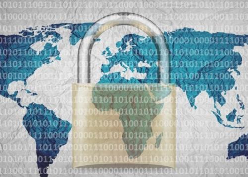 privacidad-candado-seguridad-informatica-720x360