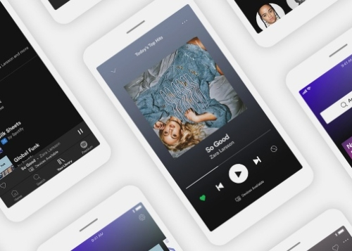 spotify-free-nueva-app-2-720x360