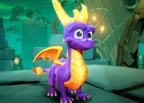 spyro-the-dragon-reignited-trilogy-lanzamiento-720x359