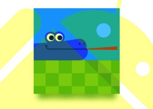 serpiente-720x360