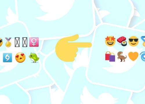 twitter-emojis-720x360