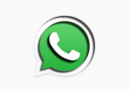 whatsapp-bloqueado-720x360