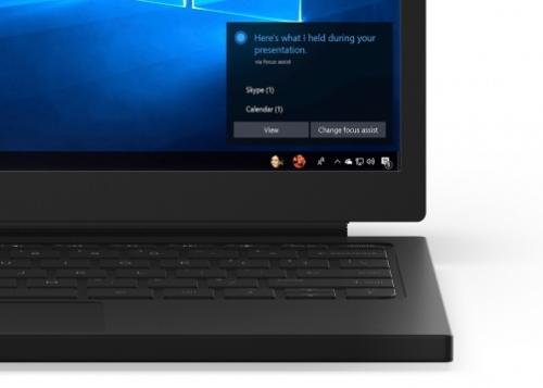 windows-10-april-2018-update-focus-assist-720x359