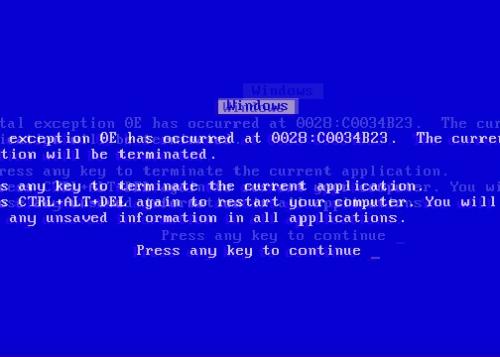 windows-10-error-720x360