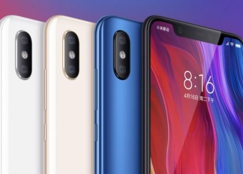 Xiaomi abrirá dos nuevas tiendas oficiales en Valencia y La Coruña