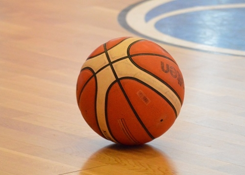baloncesto-imagen1-720x360