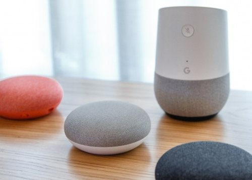 google-home-home-mini-colores-720x360