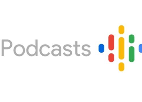 google-podcast-720x360