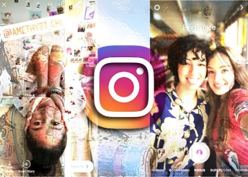instagram-time-algo-720x360