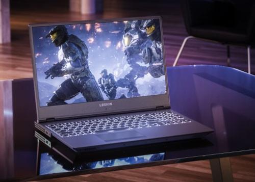 lenovo-legion-portatiles-gaming-y730-y530-720x359