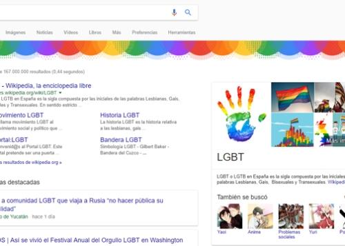 lgbt-google-720x360