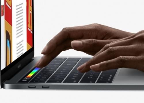 macbook-pro-teclado-720x359