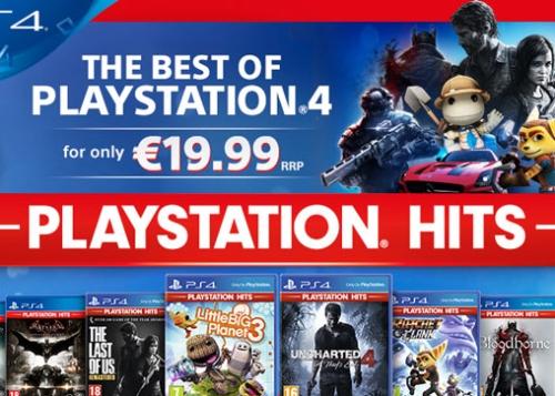 ps4-playstation-hits-playstation-4-menos-20-euros-720x363