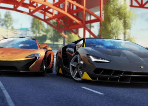 asphalt-9-legends-720x360