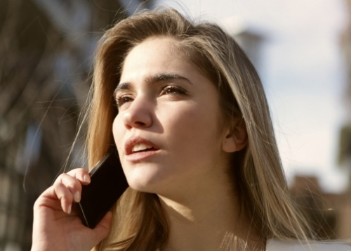 llamada-telefono-720x360