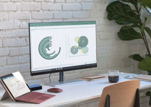 surfacego-tablet-asequible-720x390