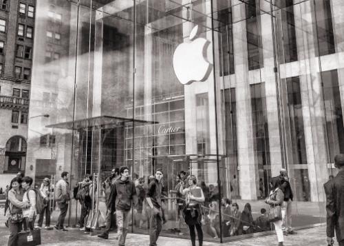 apple-store-5-avenida-720x360