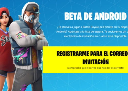 beta-fortnite-movil-android-720x358