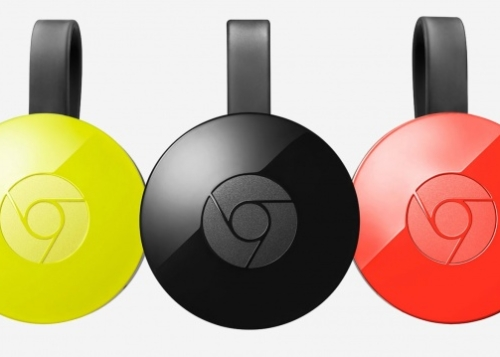 chromecast-google-720x359