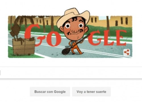 doodle-cantinflas-720x360