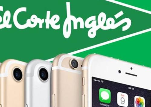 estafa-iphone8-corte-ingles-aniversario-720x363
