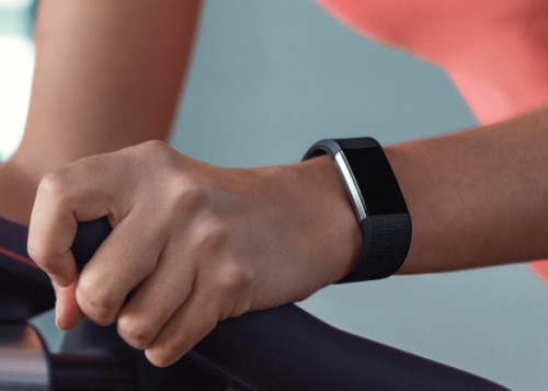 fitbit-charge-720x360
