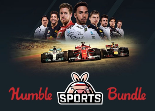 humble-sports-bundle-720x360