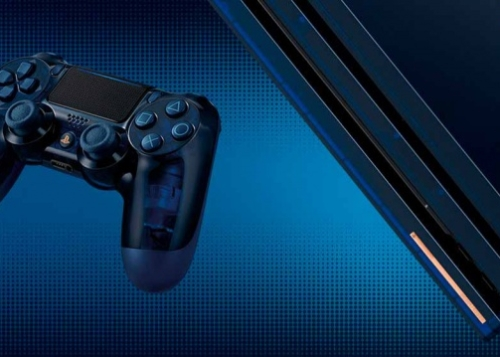 playstation-4-pro-500-million-limited-edition-imagen-1-720x359