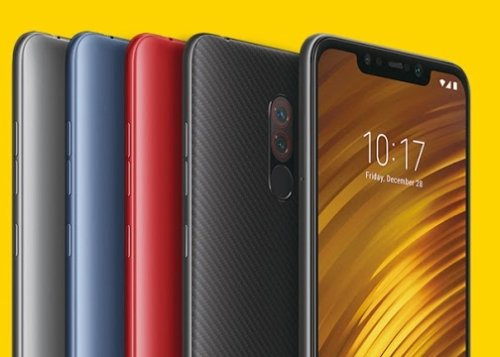pocophone-f1-notch-720x360