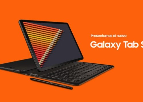 samsung-galaxy-tab-s4-oficial-720x360