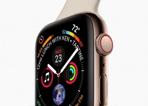 apple-watch-series-4-720x360