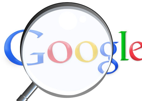 google1-720x360