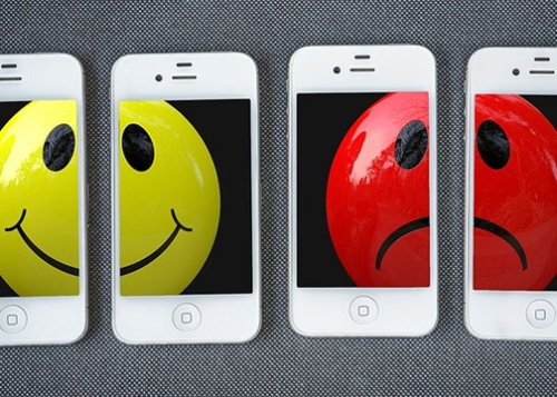 iphone-reinicio-720x360