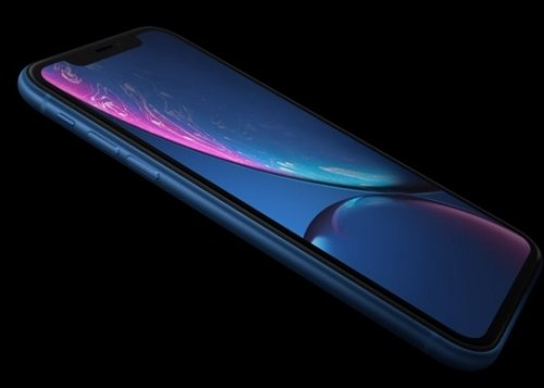 iphone-xr-lateral-720x388