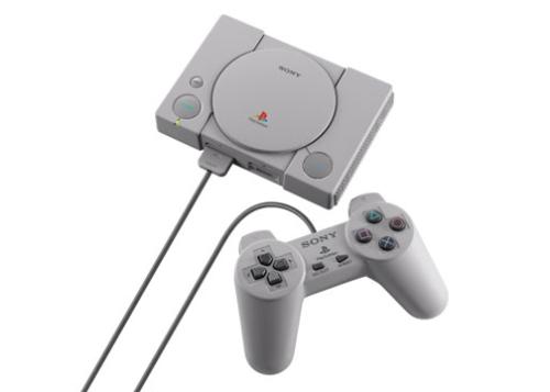 playstation-classic-ps1-20-juegos-720x360