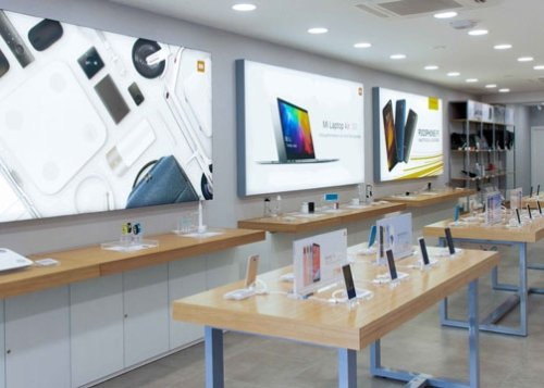 xiaomi-store-oficial-granollers-720x359