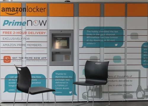 amazon-lockers-720x360