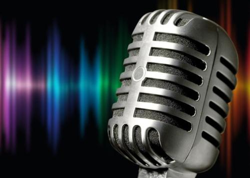 audio-whatsapp-bulo-720x360