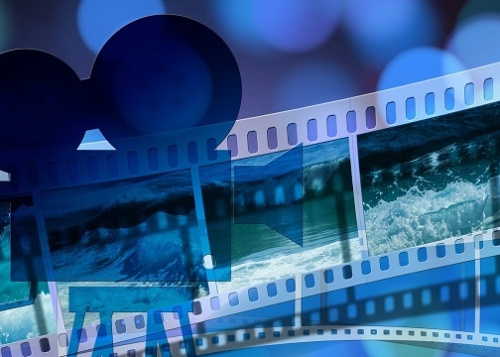 edicion-video-720x360