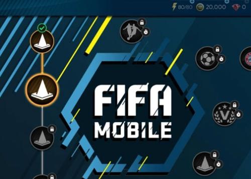 fifa-19-beta-android-720x360
