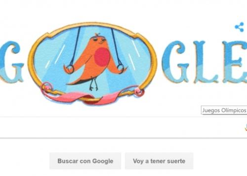 google-doodle-juegos-olimpicos-juventud-buenos-aires-2018-720x360