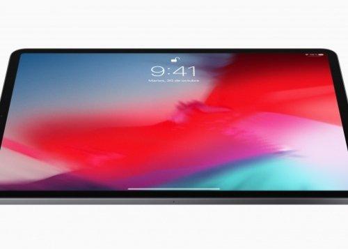 ipad-pro-2018-b-720x360