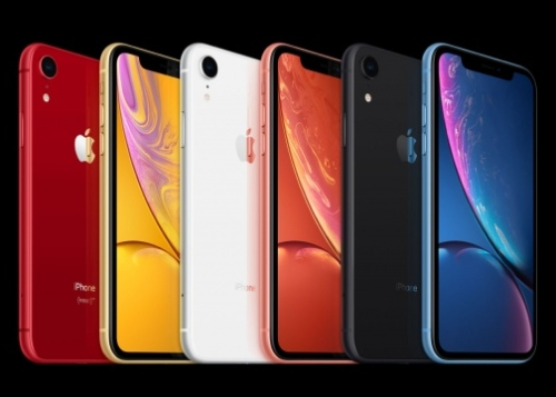 iphone-xr-colores-4-720x360