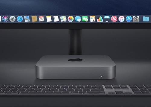 mac-mini-2018-2-720x359