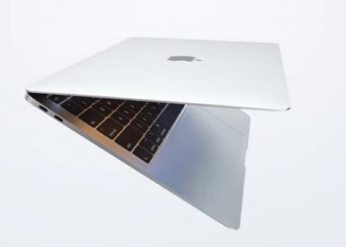 macbook-air-apple-2018-720x405