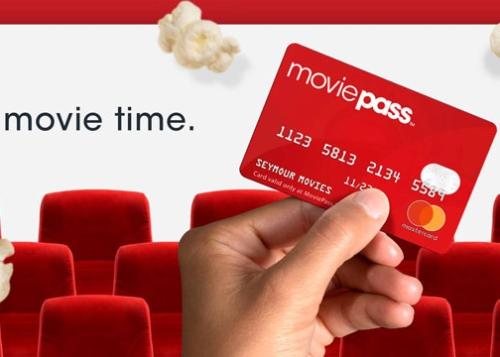 moviepass-tarifa-plana-cine-720x360